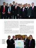 Hinterlandverkehr - Page 6