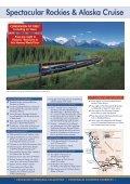 Canada & Alaska - Page 2