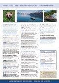 Canada & Alaska - Page 3