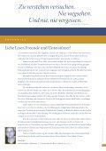 zum Jahresbericht - BONO Direkthilfe eV - Seite 3