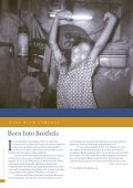 zum Jahresbericht - BONO Direkthilfe eV - Seite 6