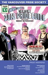 pride-guide-2015_final-final-web