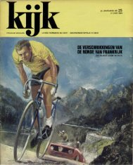 Inkijkexemplaar 1969 Kijk nr 25.pdf - Wielersportboeken