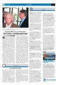Randale in Hamm und Oberhausen - Seite 5