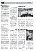 Randale in Hamm und Oberhausen - Seite 6