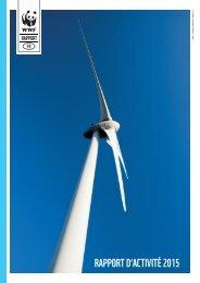 RA 2015 23 juillet 2015 PPP.pdf