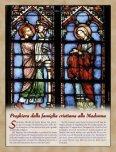 Salvami Regina - Araldi del Vangelo - Page 2