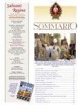 Salvami Regina - Araldi del Vangelo - Page 3