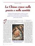 Salvami Regina - Araldi del Vangelo - Page 6