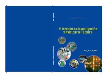 Sin t.tulo-3 - DSpace Biblioteca Universidad de Talca