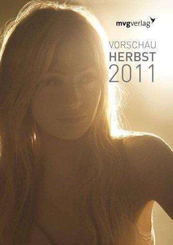 HERBST - FinanzBuch Verlag