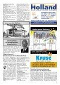 PN Oktober 2012 - Samtgemeinde Papenteich - Seite 5