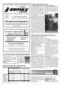 PN Oktober 2012 - Samtgemeinde Papenteich - Seite 6