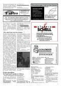 PN Oktober 2012 - Samtgemeinde Papenteich - Seite 7