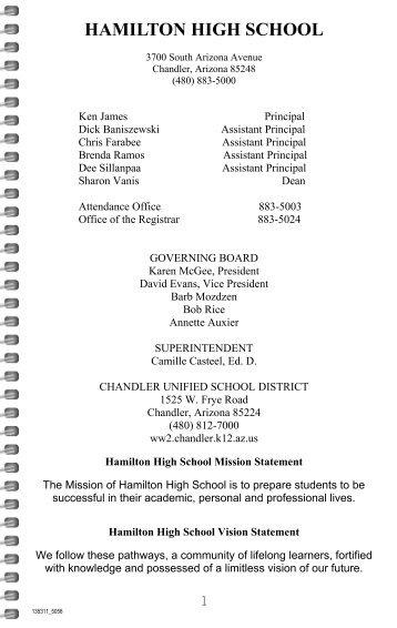 Final 2015-2016 Handbook