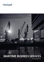 research document - Society of Maritime Industries