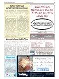 Afrikanische Rhythmen in Rahlstedt - Seite 3
