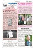 Afrikanische Rhythmen in Rahlstedt - Seite 4