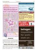 Afrikanische Rhythmen in Rahlstedt - Seite 5
