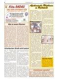 Afrikanische Rhythmen in Rahlstedt - Seite 6