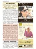Afrikanische Rhythmen in Rahlstedt - Seite 7