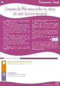 7veTTwWdk - Page 5