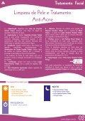 7veTTwWdk - Page 6