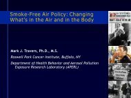 1.Air_Quality_Monitoring_TraversMJ - International Tobacco Control ...