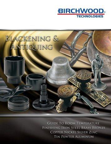 Download - Birchwood Technologies