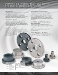 Download - Birchwood Technologies - Page 2