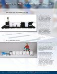 Download - Birchwood Technologies - Page 6