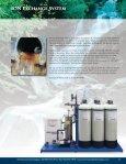 Download - Birchwood Technologies - Page 7