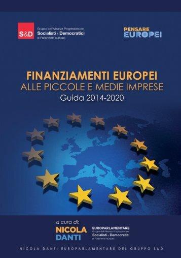 Guida-finanziamenti-europei-PMI