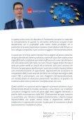 Guida-finanziamenti-europei-PMI - Page 5
