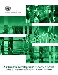 SDRA1 managing land-based resources