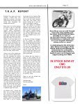July 2012 - Triumph Riders Association of Portland - Page 3