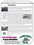 July 2012 - Triumph Riders Association of Portland - Page 6