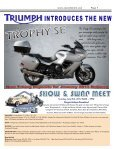 July 2012 - Triumph Riders Association of Portland - Page 7