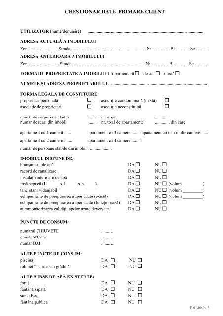 Site ul gratuit de dating Aisne