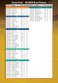 Télécharger la fiche technique en PDF - Cesam - Page 2