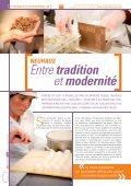INGEntreprise - ING Belgium - Page 6