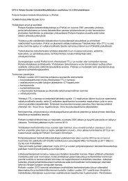 LIITE 6 PoKat toimintasuunnitelma 2013.pdf