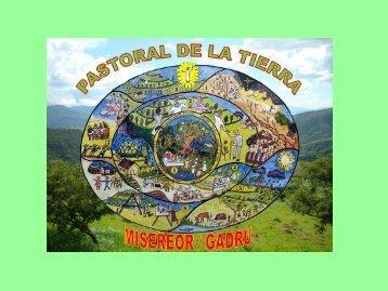 para presentaciones - Guatesol