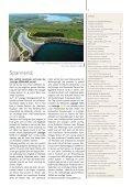 Das Kohrener Land ist immer eine Reise wert! - Druckhaus Borna - Seite 3