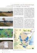 Das Kohrener Land ist immer eine Reise wert! - Druckhaus Borna - Seite 4