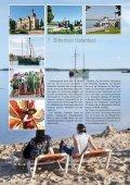 Das Kohrener Land ist immer eine Reise wert! - Druckhaus Borna - Seite 6