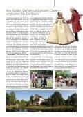 Das Kohrener Land ist immer eine Reise wert! - Druckhaus Borna - Seite 7