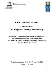 Download - Freie Wähler Heidelberg