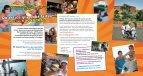 «je bénévole - Bénévoles APF Evasion - Page 2