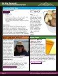 At the Summit - Summits Wayside Taverns - Page 3
